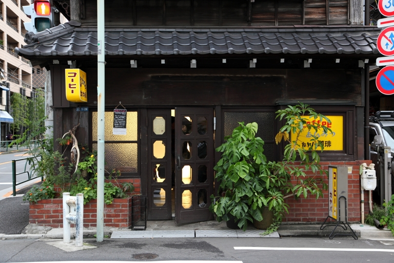 nezu-sansaku_0041fu.jpg