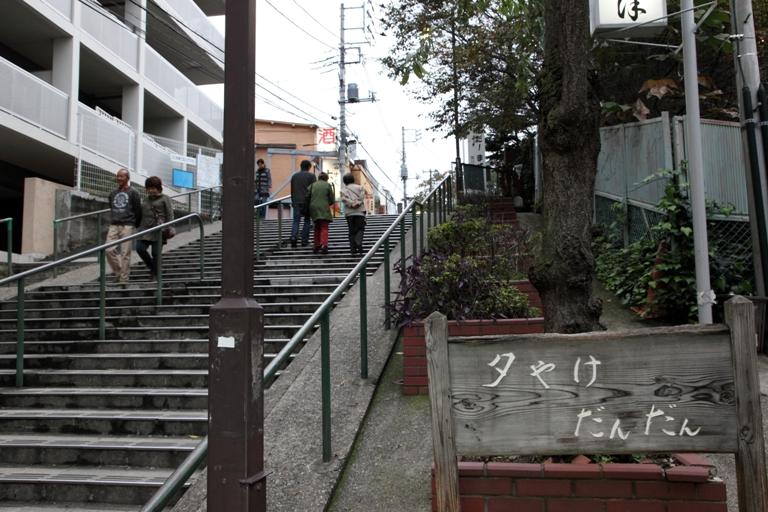 nezu-sansaku_0049fu.jpg