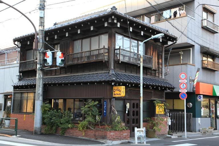 shichifukujin_0024fu.jpg