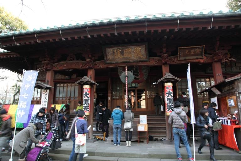 shichifukujin_0025fu.jpg