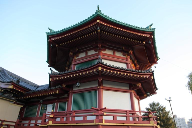 shichifukujin_0027fu.jpg
