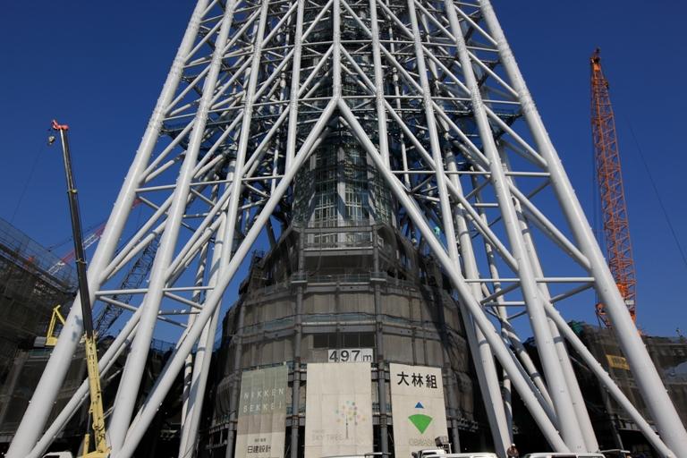 sky-tree_0006fu.jpg