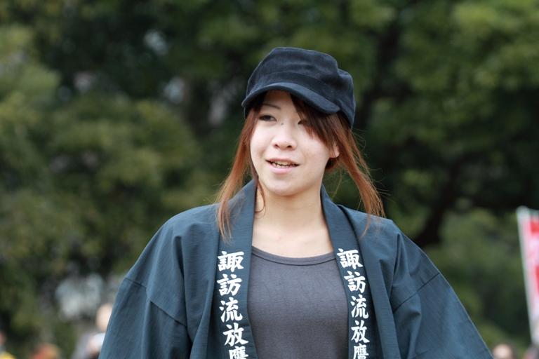 takajyo_0041fu.jpg