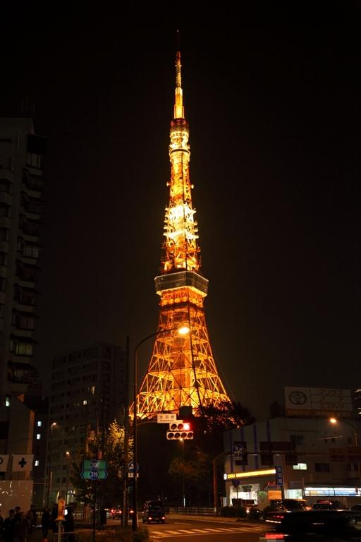 tokyo-tower_0001fu.jpg