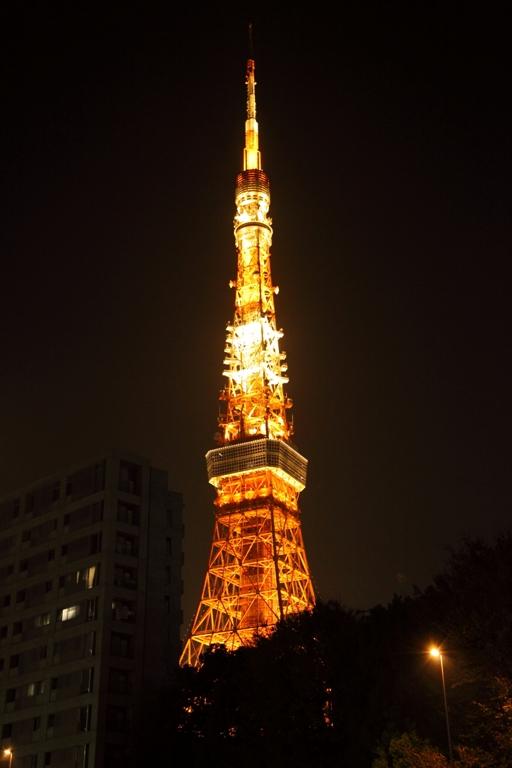 tokyo-tower_0003fu.jpg