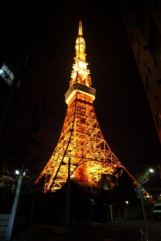 tokyo-tower_0004fu.jpg