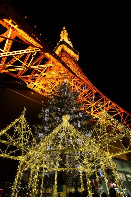tokyo-tower_0005fu.jpg