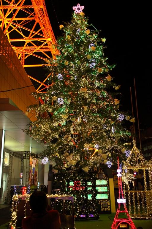 tokyo-tower_0007fu.jpg