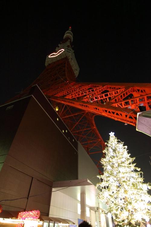 tokyo-tower_0017fu.jpg