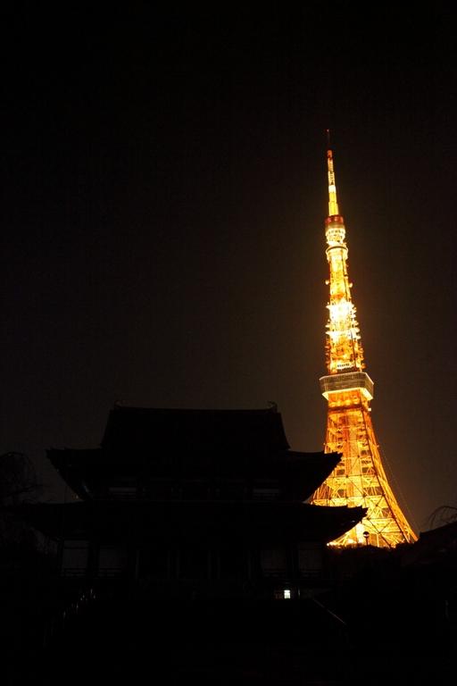 tokyo-tower_0022fu.jpg