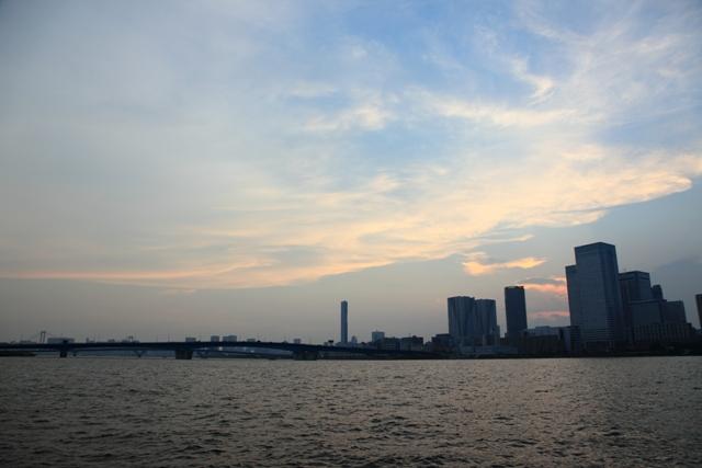 toyosu_0017fu.jpg