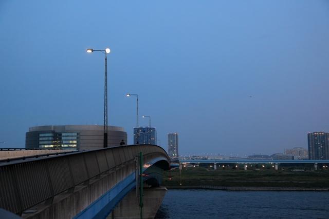 toyosu_0025fu.jpg