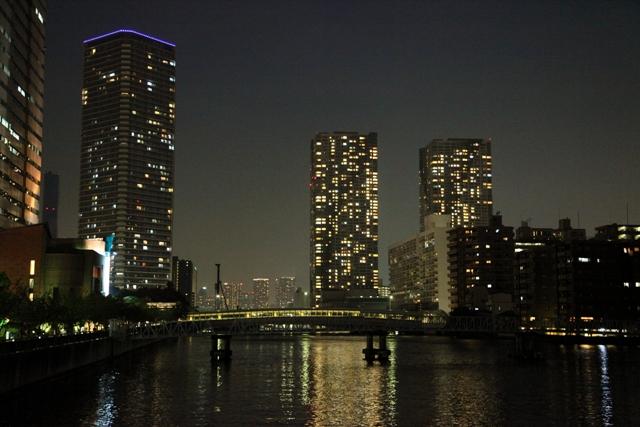 toyosu_0029fu.jpg