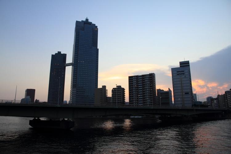 tsukuda_0002f.jpg