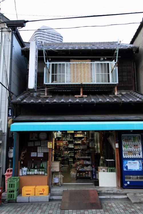 tsukuda_0005f.jpg
