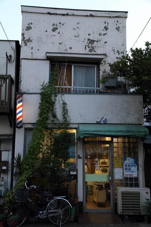 tsukuda_0006f.jpg