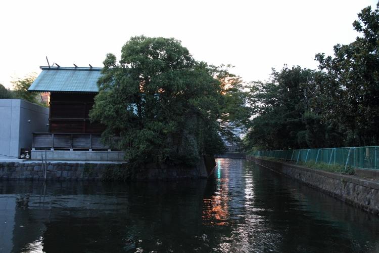tsukuda_0012f.jpg