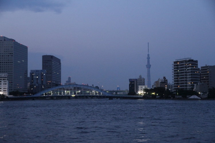 tsukuda_0023f.jpg
