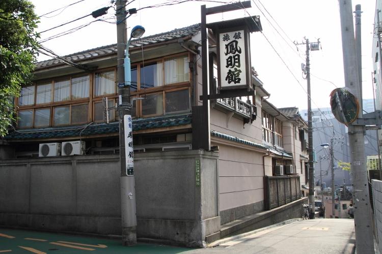 yushima-sampo_0037f.jpg
