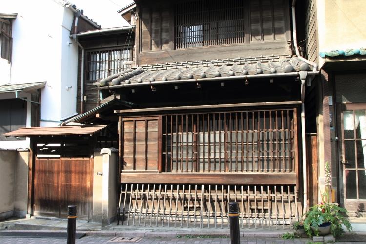 yushima-sampo_0038f.jpg
