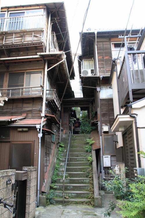 yushima-sampo_0044f.jpg