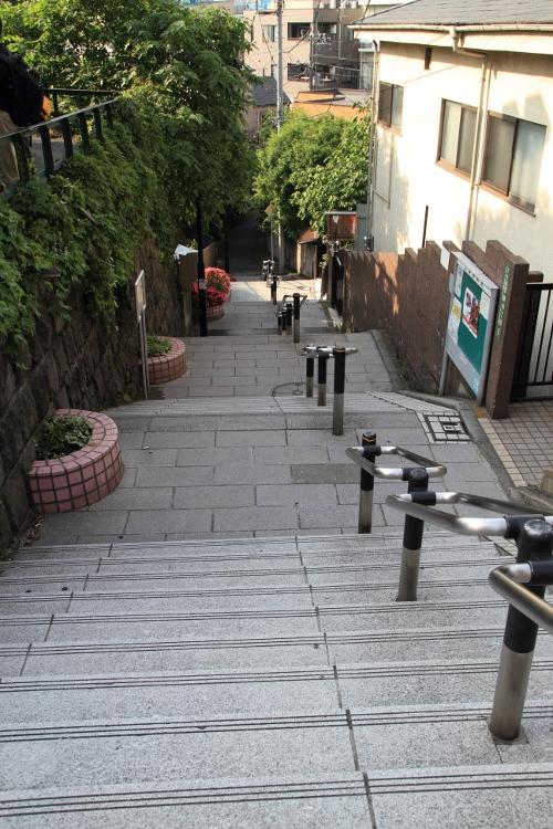 yushima-sampo_0048f.jpg