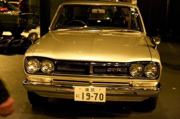 IMGP0048 (1)