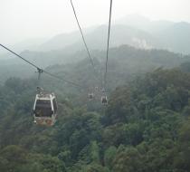 Maokong 2