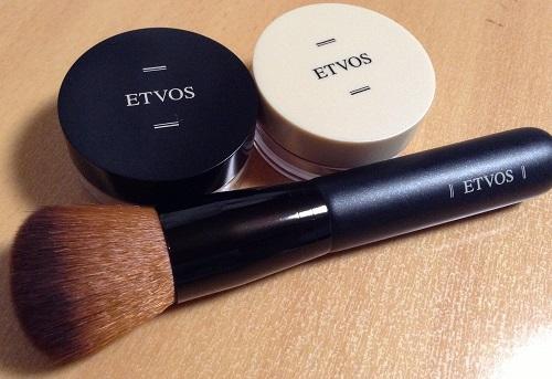 etvos・エトヴォス