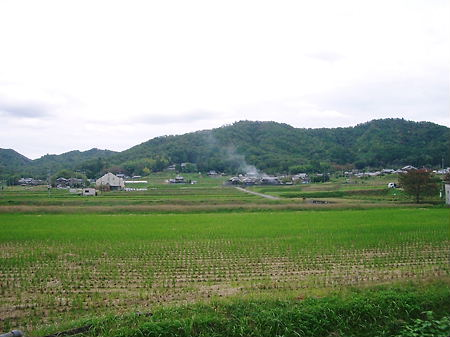23-10-24 篠山へ豆買いに 009