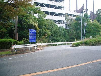 23-11-14 宝塚~川西 r325 006