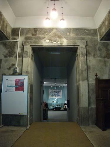 2011_0205AX.jpg