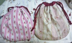 20120915巾着袋