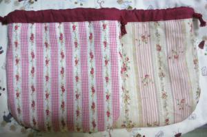 20120915巾着袋2