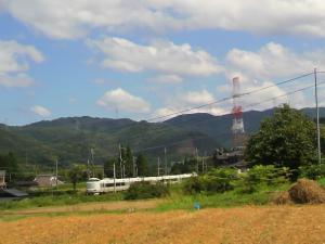 20120916秋空