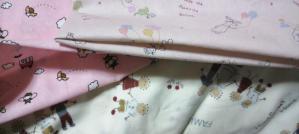 20120917巾着4