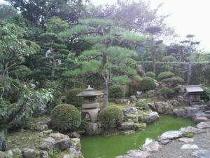 20120921植木