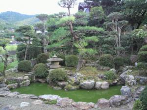 20120921植木2