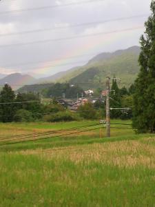 20121007虹