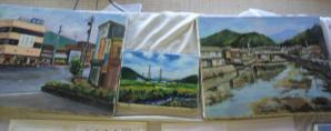 20121016敬老会4