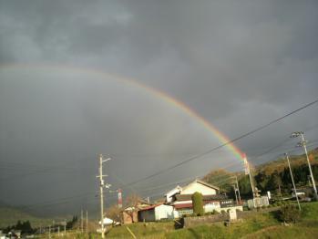 20121118虹2