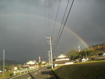 20121118虹3