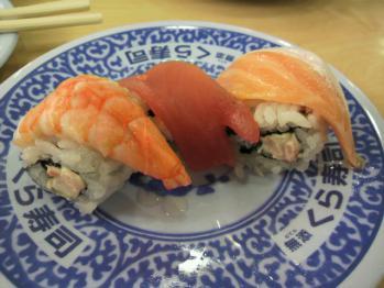 20121123お寿司4
