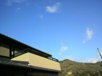 20121231青空