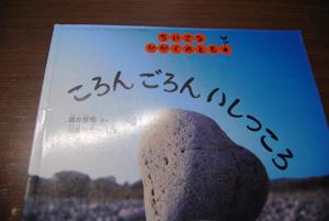 DSC_0118_20100511045017.jpg
