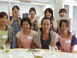 髮・粋_convert_20110807151845