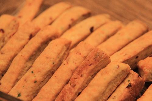 オニオンクッキー0003