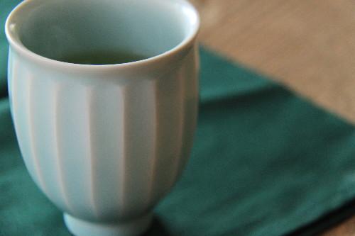 お茶とぱん0001