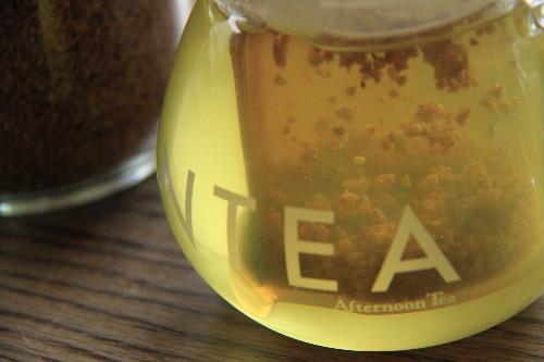 蕎麦茶0001