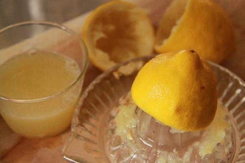 レモンケーキ0001